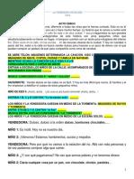 LA VENDEDORA DE DULCES Para Actores.docx