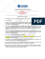 BBRC4103-Research-Methodology-assignment1.pdf