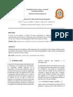 informe- cinetica quimica.docx