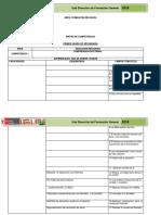 CARTEL  COMPETENCIAS-2019-modelo.docx