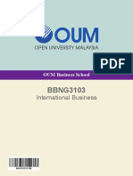 BBNG3103_International-Business-ebook.pdf