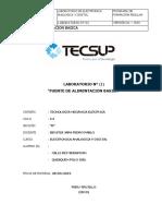 lab 1 Analogica S..docx