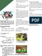 151249741-Leaflet-Rumah-Sehat-1.rtf.doc