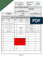 RELACIONES ESTEQUIOMETRICAS GUÍA 1.docx
