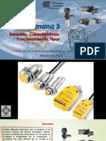 03 Sensores (1).pdf