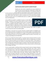 Grammaire en Dialogues Niveau 1 by Frenchpdf.com