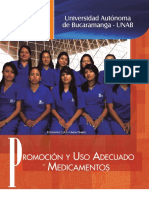 4_PROMOCIÓN_USO_ADECUADO_2017_1.pdf