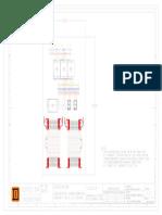 DISPOSICION TRAFO 160KVA Y AUTO 200KVA  EN CUBICULO_2.pdf