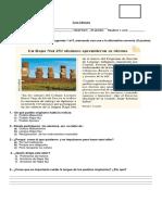 prueba historia diagnostico 1.docx
