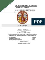 Estudio de la Vida Útil de champiñones.docx