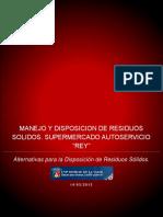 MANEJO_Y_DISPOSICION_DE_RESIDUOS_SOLIDOS.docx