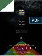 MODUL GRAVITY FIX.pdf