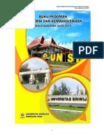 Pedoman Akademik dan Kemahasiswaan 2018-2019 (1).pdf