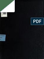 elementsofdynami01clifiala.pdf