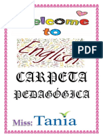 CARPETA VIRTUAL- TANIA OLANO.docx