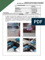 Informe - Practica 11