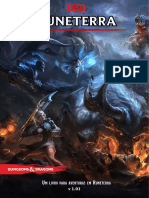 D&D 5E - Runeterra - League of Legends RPG (v 1.01) - Biblioteca Élfica.pdf