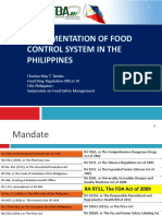 Implementation_of_Food_Control_System_in_the_Philippines (1).pdf