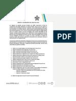 329627530 Ejemplos Resueltos Con Explicaciones Ejercicios SQL