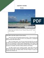 RA 8550 Fisheries Code of 1998.pdf