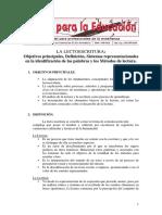 p5sd7022.pdf