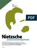 Nietzsche básico