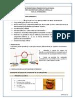 guia 5 practica 2018.pdf