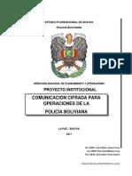 Nuevas Claves De Comunicacion-1.pdf