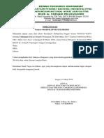 SRT Undangan DPK RSSP.docx