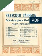 Sonata Op. 13 - Beethoven arr. Tarrega.pdf
