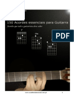 150 acordes.pdf