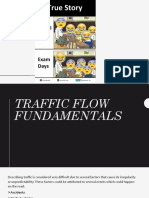 Traffic Flow Fundamentals.ppt