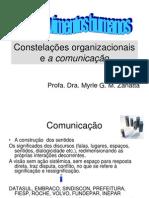 ComConstOrgs