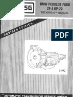 atsg4hp224hp24.pdf