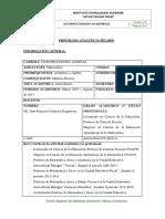 silabo-matemática-jyw.docx