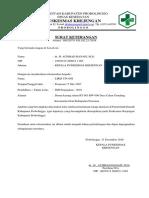 1. Surat Rekomendasi.docx