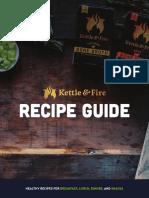 Kettle-Fire-Recipe-Guide-v4.pdf