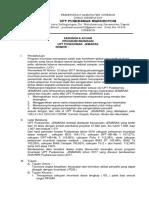 (1) KERANGKA ACUAN PROGRAM IMUNISASI.docx