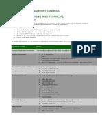 KEY FINANCIAL MANAGEMENT CONTROLS.docx