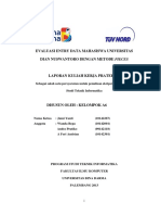 EVALUASI ENTRY DATA MAHASISWA UNIVERSITAS.pdf