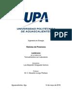 Ejercicio Sistema de Presiones.docx