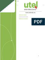 Segunda Open Class Administracion del Cambio.docx