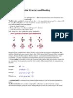 chem481c2.pdf