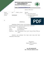 FORMAT DAFTAR HADIR, NOTULEN, UNDANGAN 2019 new.docx