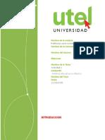 Segunda Open Class Desarrollo Organizacional