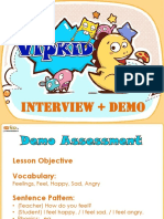 interview_demo.pdf