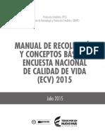 MANUAL_RECOLECCION_ECV_2015.pdf