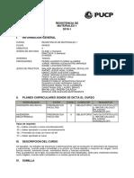 ING225-2019-1.PDF
