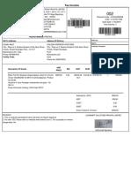 Invoice_24539266-2