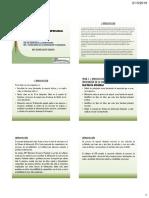 Tema i Introduccion Sistemas de información